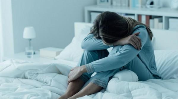 Depressão atinge mais de 5% dos brasileiros