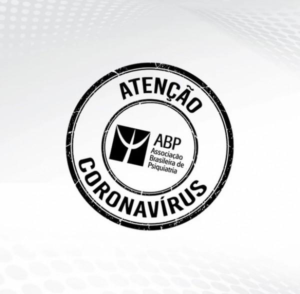 Atendimentos psiquiátricos no Brasil sofrem impacto da pandemia de Covid-19
